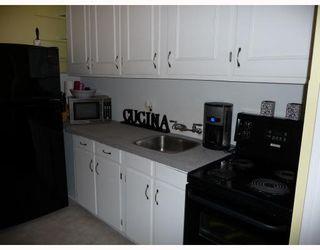 Photo 4: 990 GARFIELD Street North in WINNIPEG: West End / Wolseley Residential for sale (West Winnipeg)  : MLS®# 2905782