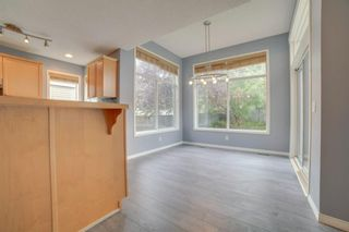 Photo 11: 274 Royal Abbey Court NW in Calgary: Royal Oak Detached for sale : MLS®# A1146190