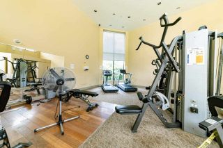 """Photo 39: 1 11 E ROYAL Avenue in New Westminster: Fraserview NW Townhouse for sale in """"Victoria Hill"""" : MLS®# R2496427"""