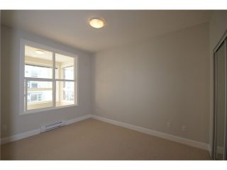 """Photo 14: 316 4500 WESTWATER Drive in Richmond: Steveston South Condo for sale in """"COPPER SKY WEST"""" : MLS®# V1097596"""