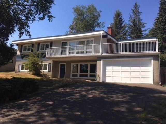 Photo 4: Photos: 1263 JOHNSTON Avenue in Quesnel: Quesnel - Town House for sale (Quesnel (Zone 28))  : MLS®# R2603494