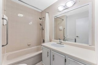 Photo 15: 8828 34 Avenue NW in Calgary: Bowness Detached for sale : MLS®# A1075550