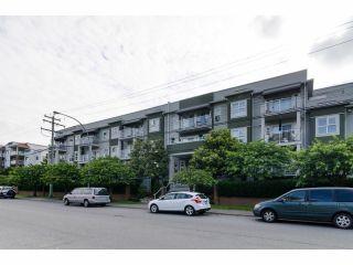 Photo 4: 203 4728 53rd Street in Sunningdale Estates: Home for sale : MLS®# V1070933