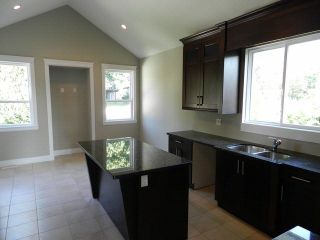 Photo 5: 33239 6TH Avenue in Mission: Mission BC House for sale : MLS®# F1445812