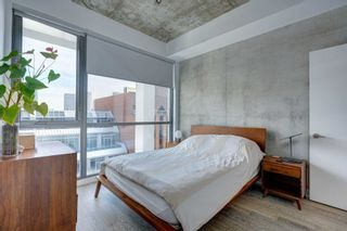 Photo 14: 1013 39 Brant Street in Toronto: Waterfront Communities C1 Condo for sale (Toronto C01)  : MLS®# C4758613