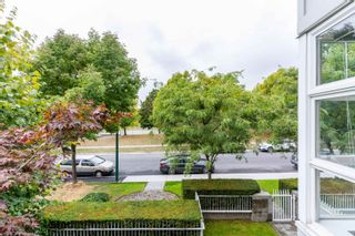 """Photo 35: 203 6198 ASH Street in Vancouver: Oakridge VW Condo for sale in """"The Grove 6198 Ash"""" (Vancouver West)  : MLS®# R2614969"""