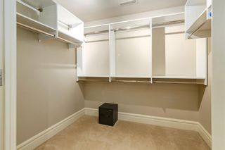 Photo 27: 203 600 Princeton Way SW in Calgary: Eau Claire Apartment for sale : MLS®# A1059029