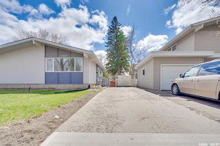 Photo 32: 2949 Grant Road in Regina: Whitmore Park Residential for sale : MLS®# SK852425