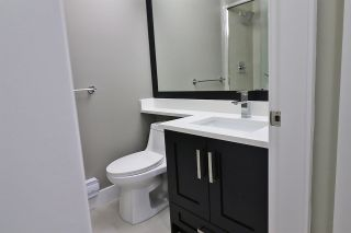 Photo 18: 20 13670 62 AVENUE in Surrey: Sullivan Station Townhouse for sale : MLS®# R2226296