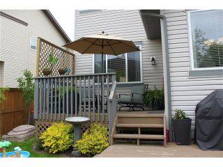 Photo 26: 242 CRYSTAL GREEN Point(e): Okotoks House for sale : MLS®# C4084538