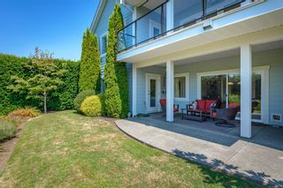 Photo 55: 875 View Ave in : CV Courtenay East House for sale (Comox Valley)  : MLS®# 884275