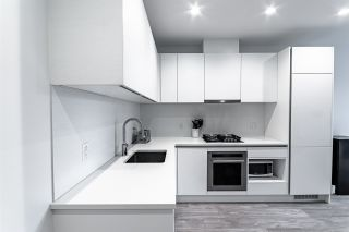 """Photo 3: 107 657 WHITING Way in Coquitlam: Coquitlam West Condo for sale in """"Lougheed Heights"""" : MLS®# R2543090"""