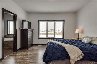 Photo 11: 45 GRIFFIN Way West: West St Paul Residential for sale (R15)  : MLS®# 1801613