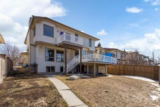 Photo 47: 28 Scenic Acres Drive NW in Calgary: Scenic Acres Detached for sale : MLS®# A1089727