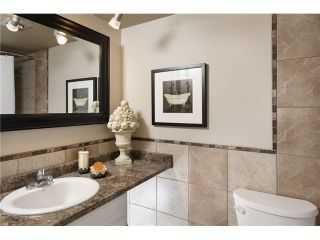 Photo 5: 204 2250 OXFORD Street in Vancouver: Hastings Condo for sale (Vancouver East)  : MLS®# V942417