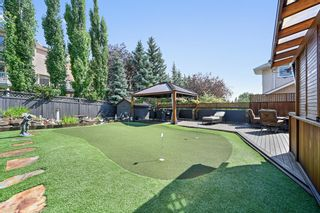 Photo 3: 139 Christie Park Hill SW in Calgary: Christie Park Detached for sale : MLS®# A1128424