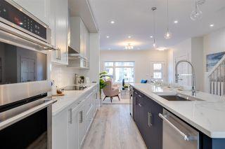 Photo 14: 7639 92 Avenue in Edmonton: Zone 18 House for sale : MLS®# E4221531