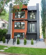 Main Photo: 9528 100A Street in Edmonton: Zone 12 House for sale : MLS®# E4250661
