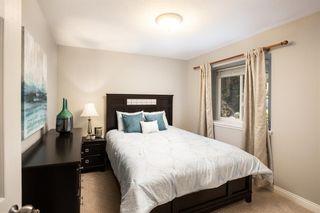 Photo 13: 14135 23A Avenue in Surrey: Sunnyside Park Surrey House for sale (South Surrey White Rock)  : MLS®# R2544362