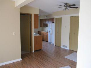 Photo 9: 23444 DEWDNEY TRUNK Road in Maple Ridge: Cottonwood MR House for sale : MLS®# R2048819