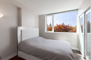 Photo 13: 529 1777 W 7TH AVENUE in Vancouver: Fairview VW Condo for sale (Vancouver West)  : MLS®# R2402352