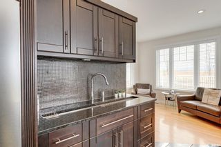 Photo 8: 300 Diefenbaker Avenue in Hague: Residential for sale : MLS®# SK849663