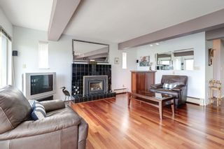 Photo 4: 185 N WARWICK Avenue in Burnaby: Capitol Hill BN House for sale (Burnaby North)  : MLS®# R2349243