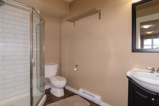 Photo 4: 50 7155 189 Street in Surrey: Clayton Townhouse for sale (Cloverdale)  : MLS®# R2450036