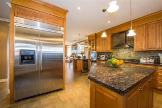 Photo 6: 4223 KITCHENER Street in Burnaby: Willingdon Heights House for sale (Burnaby North)  : MLS®# R2142526
