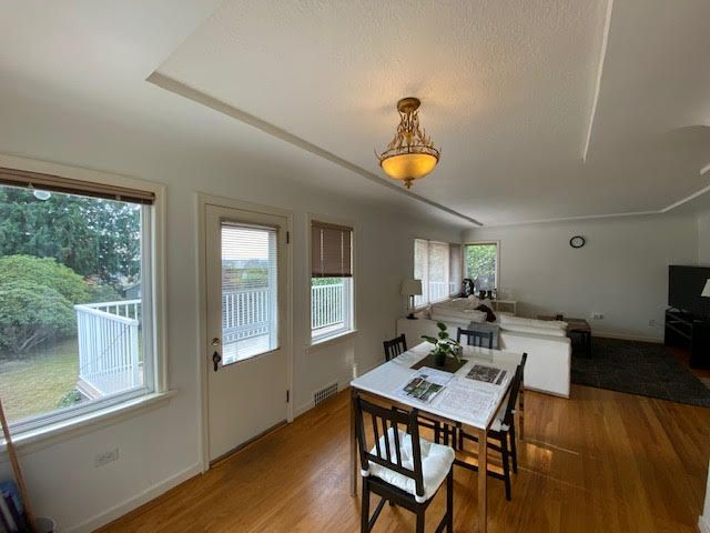 Photo 10: Photos: 1172 Haywood Ave in West Vancouver: Ambleside House for rent