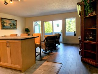 Photo 41: B 17015 Parkinson Rd in : Sk Port Renfrew Condo for sale (Sooke)  : MLS®# 870009