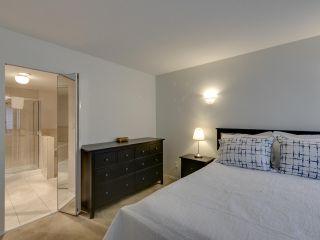 Photo 16: 203 999 BERKLEY ROAD in North Vancouver: Blueridge NV Condo for sale : MLS®# R2518295