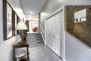 Photo 4: 15126 45 Avenue in Edmonton: Zone 14 Townhouse for sale : MLS®# E4219666