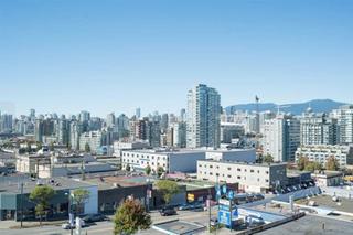 Photo 11: 501 228 East 4th Avenue in Vancouver: Mount Pleasant VE Condo for sale (Vancouver East)  : MLS®# 501 228 E 4TH AVENUE