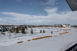 Photo 31: 406 300 Edwards Way NW: Airdrie Apartment for sale : MLS®# A1071313