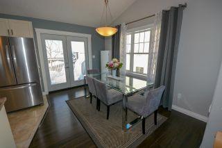 Photo 5: 10508 108 Street in Fort St. John: Fort St. John - City NW House for sale (Fort St. John (Zone 60))  : MLS®# R2342404