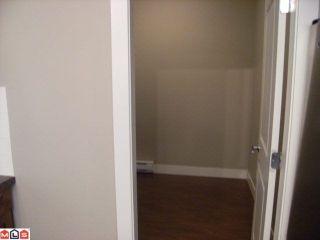 "Photo 7: 107 15368 17A Avenue in Surrey: King George Corridor Condo for sale in ""Ocean Wynde"" (South Surrey White Rock)  : MLS®# F1013181"