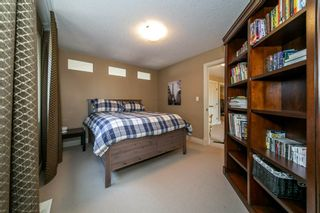Photo 23: 891 HODGINS Road in Edmonton: Zone 58 House for sale : MLS®# E4261331