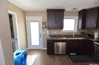 Photo 4: 207 171 Beaudry Crescent in Martensville: Residential for sale : MLS®# SK860009