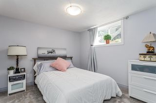 Photo 24: 516 Queen Charlotte Drive SE in Calgary: Queensland Detached for sale : MLS®# A1098339