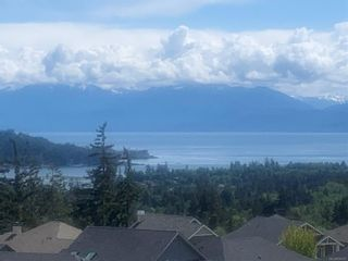 Photo 2: 7001 Clarkson Pl in : Sk Broomhill House for sale (Sooke)  : MLS®# 876413