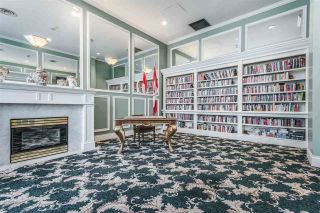 Photo 15: 313 1327 E KEITH ROAD in North Vancouver: Lynnmour Condo for sale : MLS®# R2052637