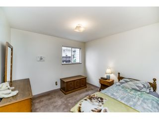 """Photo 16: 8508 121 Street in Surrey: Queen Mary Park Surrey House for sale in """"JANIS PARK"""" : MLS®# R2113584"""