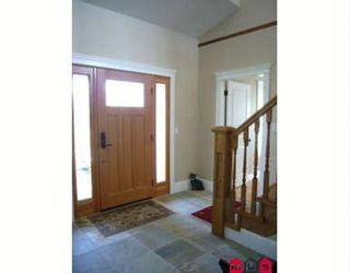 Photo 6: 15542 SEMIAHMOO AV in White Rock: House for sale : MLS®# F2706281