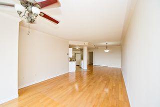 Photo 10: 408 96 Regency Park Drive in Halifax: 5-Fairmount, Clayton Park, Rockingham Residential for sale (Halifax-Dartmouth)  : MLS®# 202014851