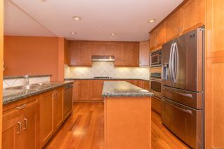 Photo 18: 316 21 Dallas Rd in : Vi James Bay Condo for sale (Victoria)  : MLS®# 879031