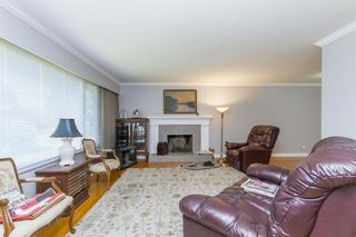 """Photo 2: 1786 HEATHER Avenue in Port Coquitlam: Oxford Heights House for sale in """"HEATHER HEIGHTS"""" : MLS®# R2174317"""
