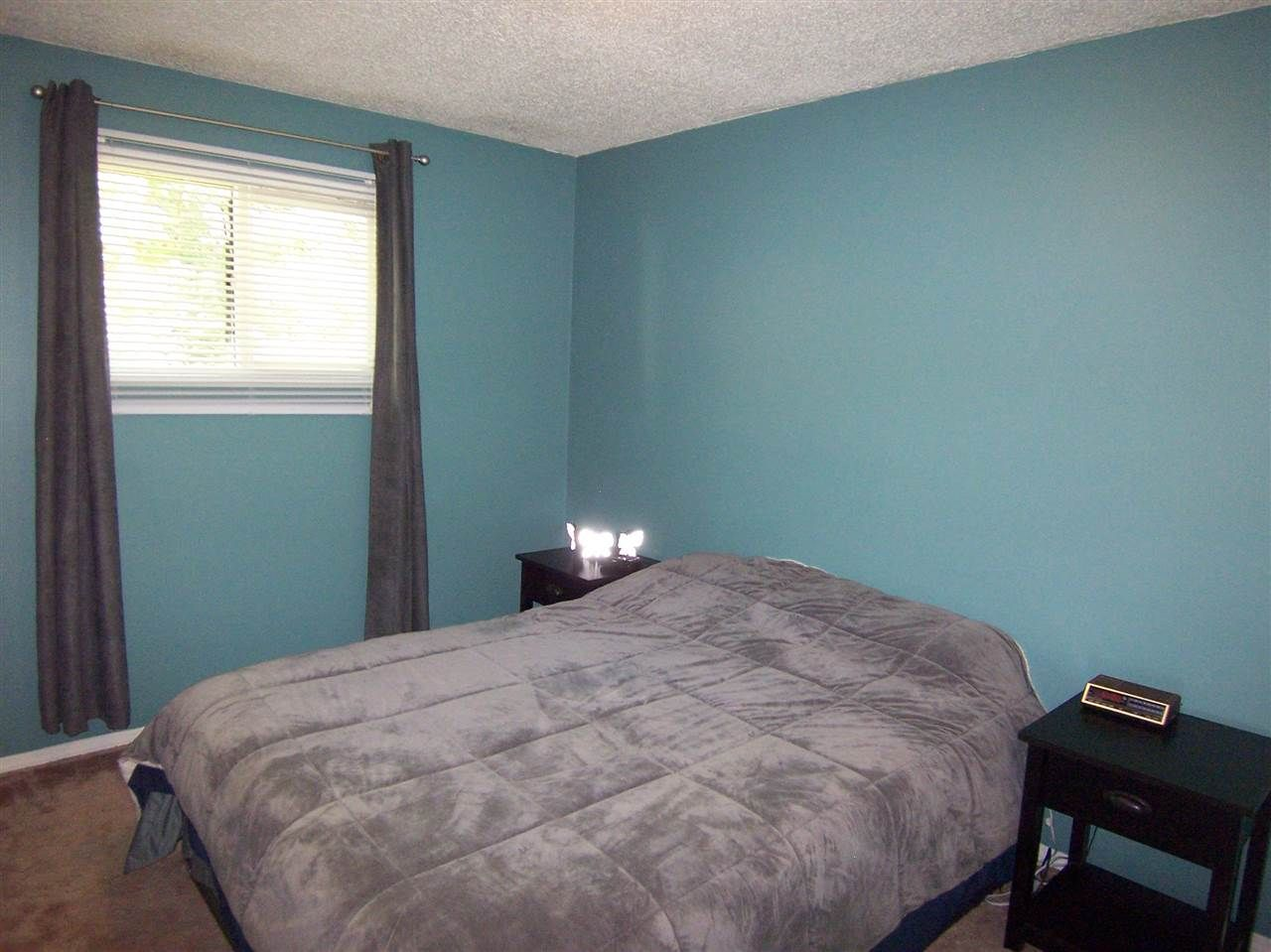 Photo 7: Photos: 7200 ELK Road in Prince George: Lafreniere House for sale (PG City South (Zone 74))  : MLS®# R2102289