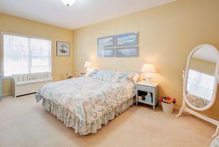 Photo 16: 59 Parkridge View SE in Calgary: Parkland Row/Townhouse for sale : MLS®# A1078555
