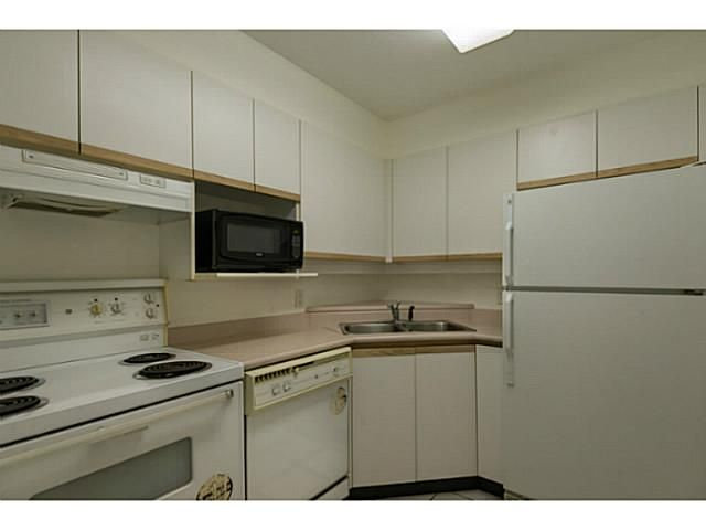 Photo 5: Photos: 2101 950 Cambie St in Vancouver: Yaletown Condo for sale (Vancouver West)  : MLS®# V1011470